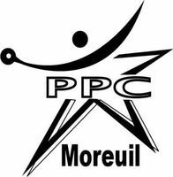 MOREUIL PPC